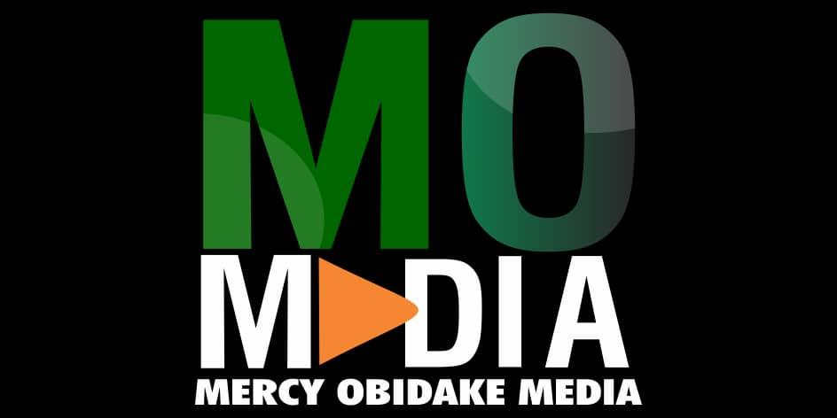 MoMedia