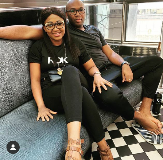 Jason Njoku founder iroko tv