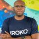 Jason Njoku founder iroko tv