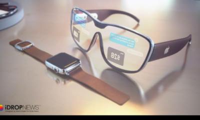 AI Glasses