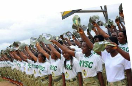 Nysc stops nigerian filmmakers from using the nysc uniform without permission