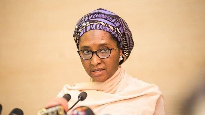 Nigeria to borrow billions from world bank